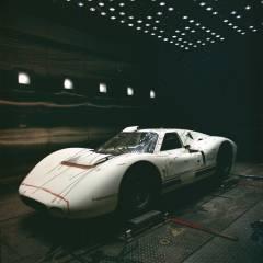 Racing & Motor Sports