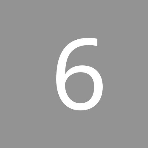 69scode