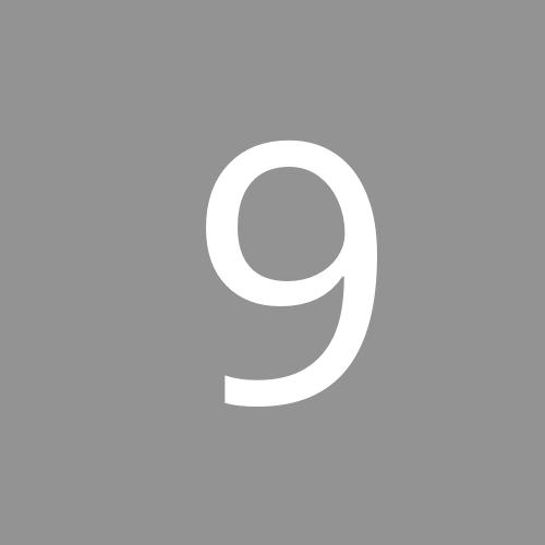 99VenomSVT