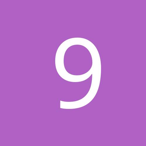 91interceptor