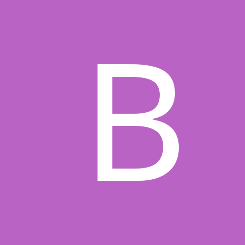 b1rnvv86