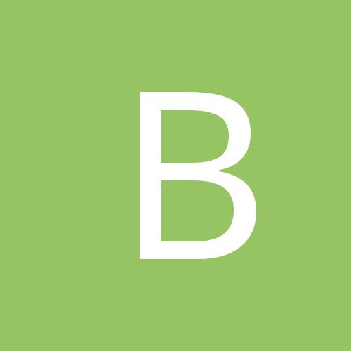 briangideon