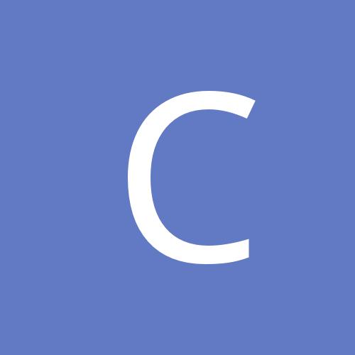 crs2572