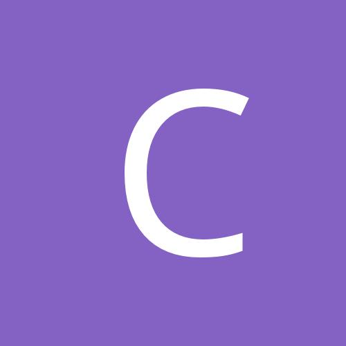 cjm173