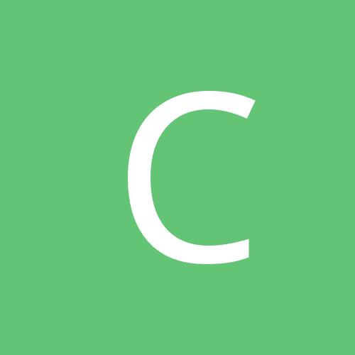 ckalburg