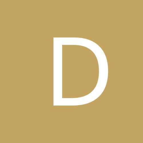 dmfonline3