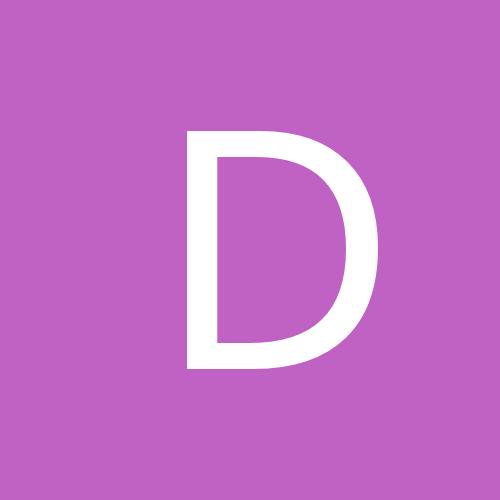 darse