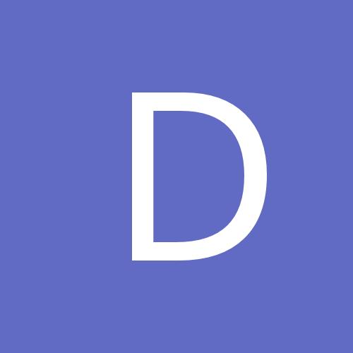 dennis48755