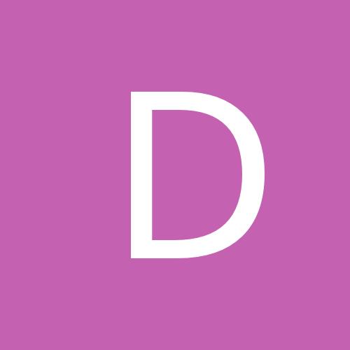 Doctorg23