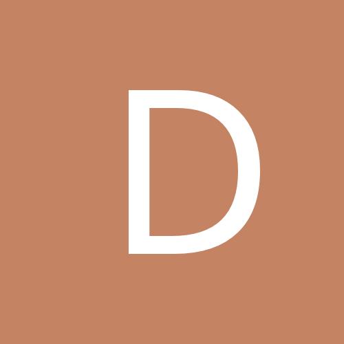 donjksr