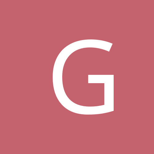 GregCM