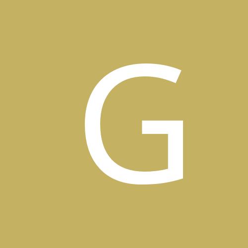 gopack471