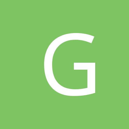 GKSFL
