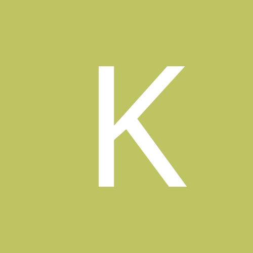 Kev-Mo