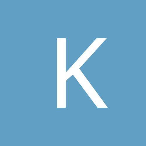 Kepler4