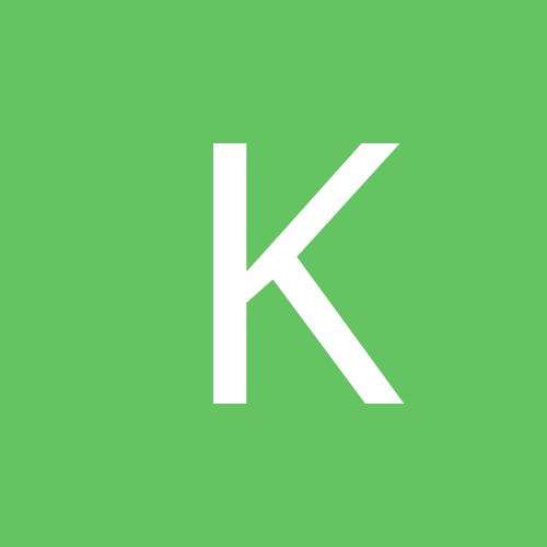 kcchiefs01