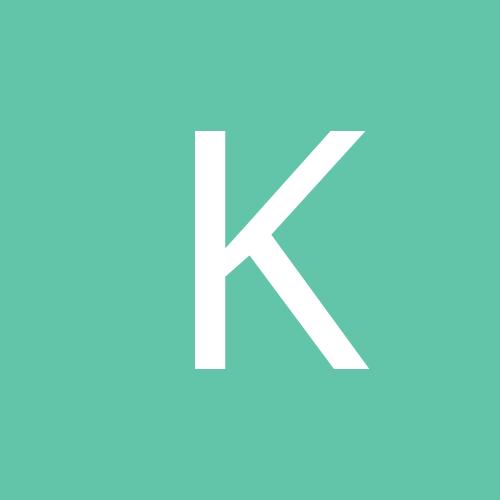 keats76