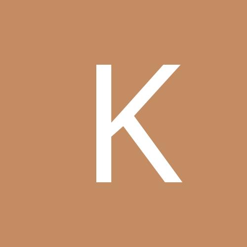 kfengler