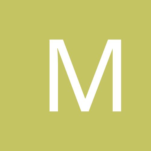 mercurymichael