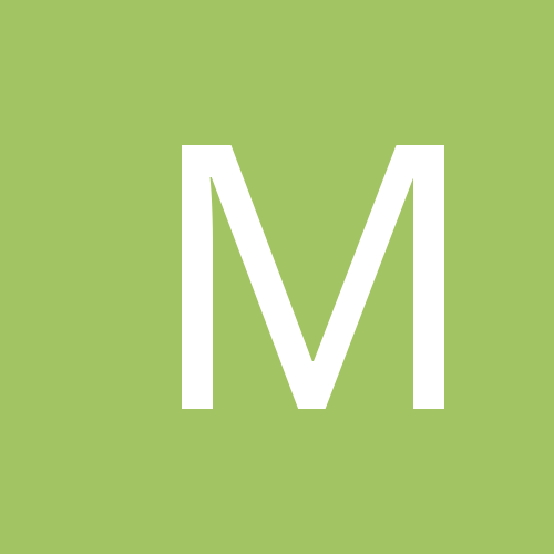 mustang_sallad