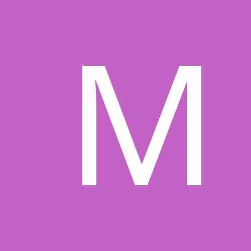 Minx88