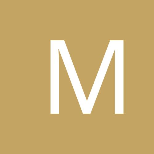 mpcmotorsports