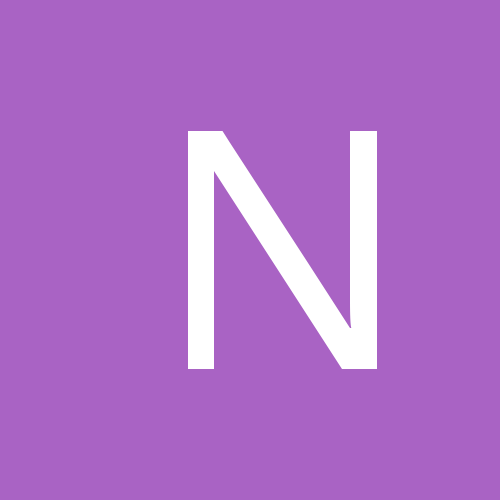 n4agoodtyme