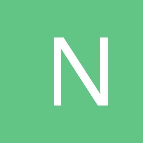 notquitesane