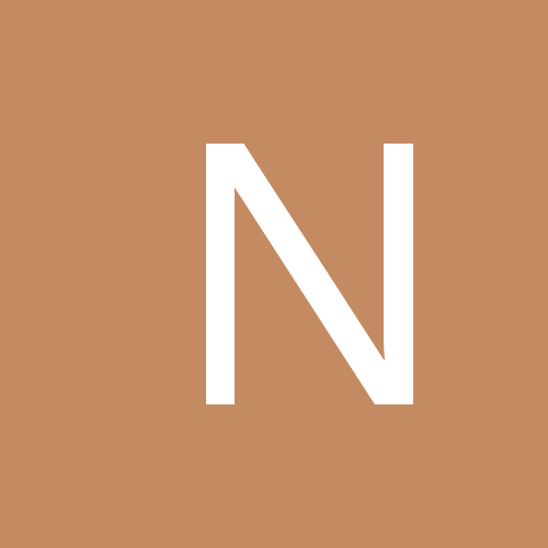 Nabinko