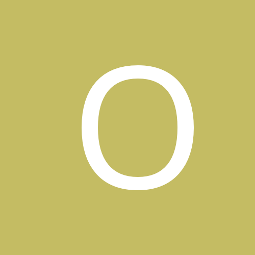 OrlandoGuy80