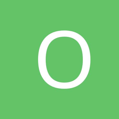 omega3083
