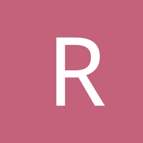 rwolson