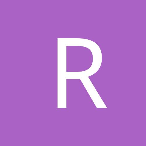 rbcundiff6