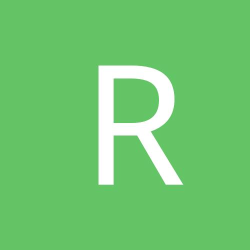 RC Fan