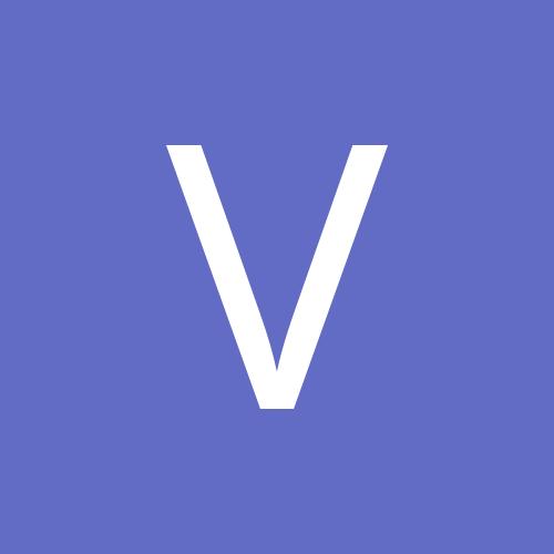 vee_eye