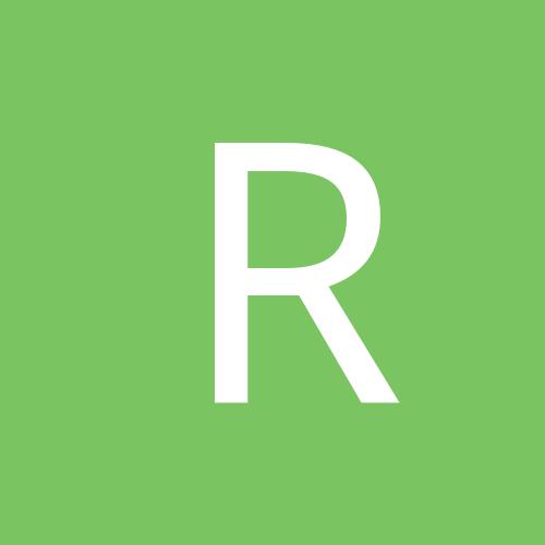 Ramerra