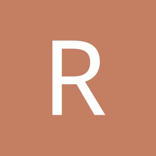 Redsford