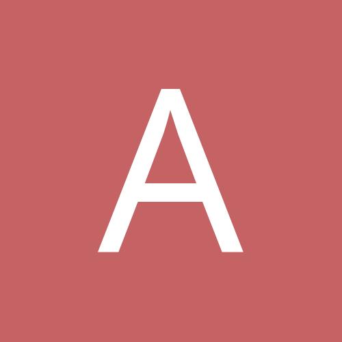 Window Sticker Lookup - Page 4 - Window Sticker Requests