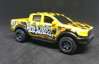Hot-Wheels-2019-Ford-Ranger-Raptor-Loose-Unspun.jpg