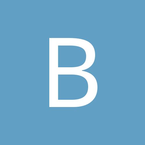BlueXT