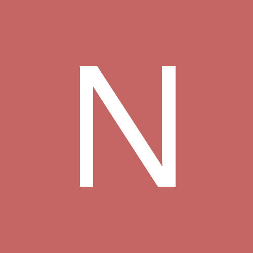 Nickm4