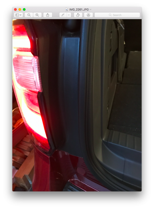 Tail Light 19 Expedition.png