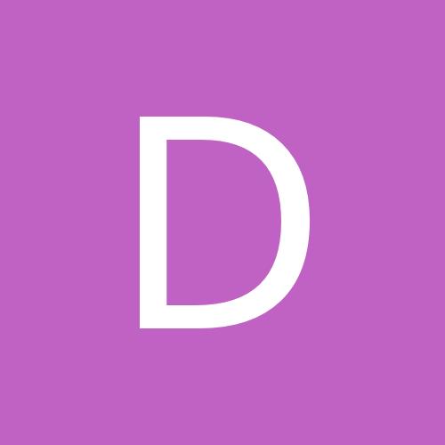 davidlj78123