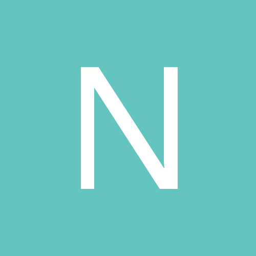 NovaBandit