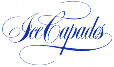 Ice Capades Logo.png