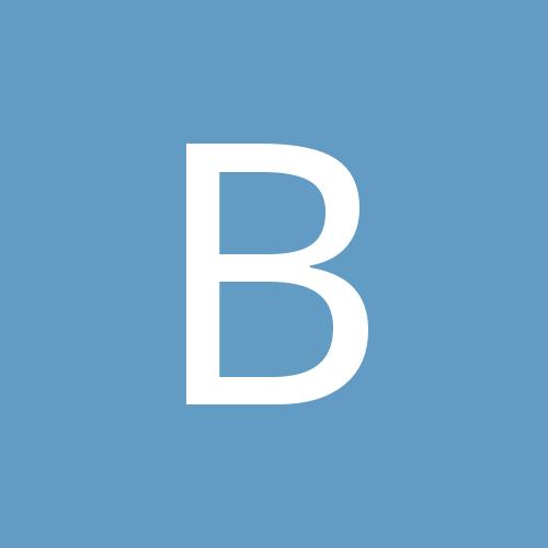 Btbridges