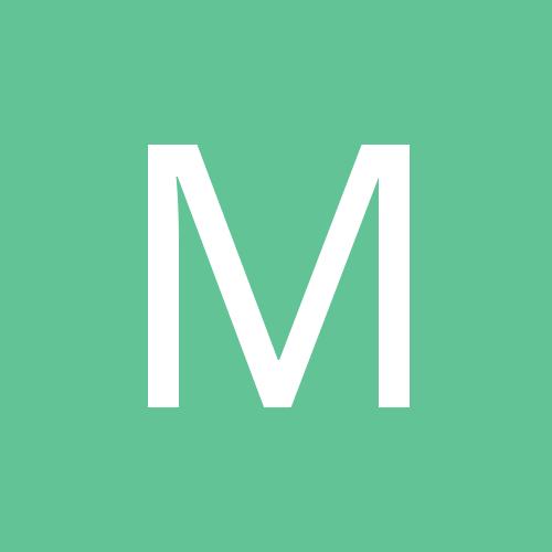 mpyron
