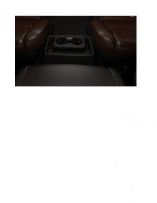 console.thumb.jpg.c854d78f2a7415e9e197174b4957cbc9.jpg