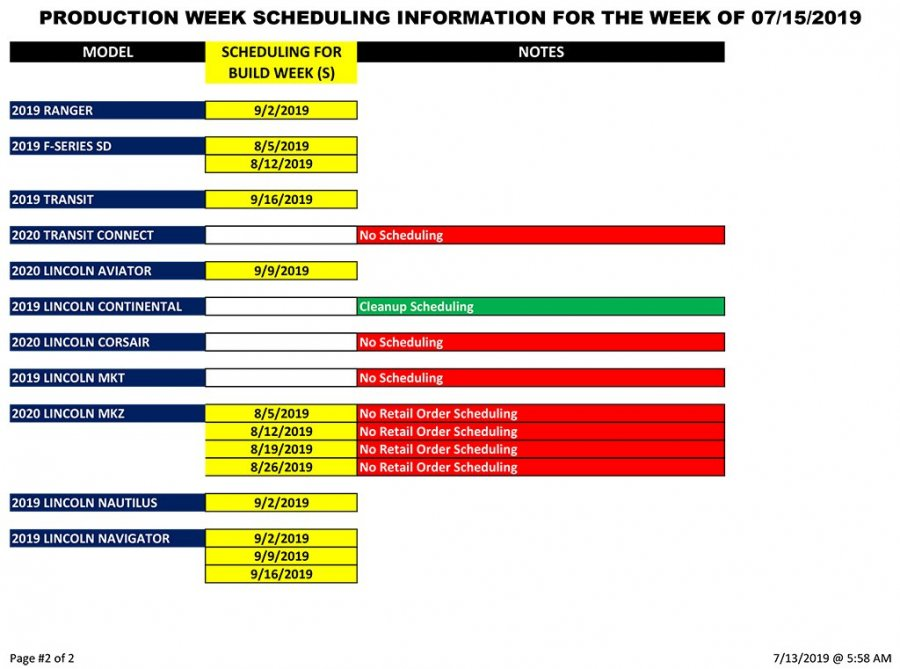 Blue Oval Forums_Production Week Scheduling_2019-07-13-2.jpg