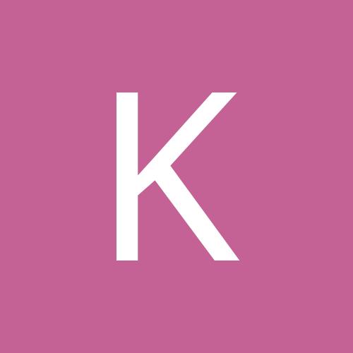 KansasHawk
